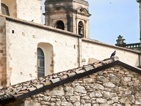 Duomo dei [S.S. Valentino e Damiano]