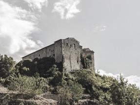 chiesa [S. Maurizio]