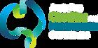 acnc-logo-white.png