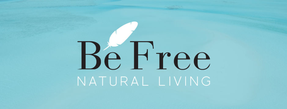Be-Free_Logo_FB_Cover_Tides.jpg