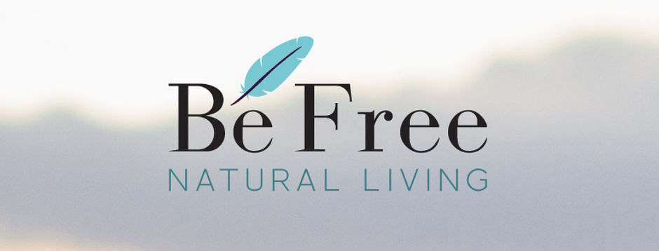 Be-Free_Logo_FB_Cover_Sky.jpg