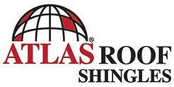 Atlas-roofing-logo-300x150.jpg