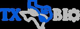 TX Bio Logo.png