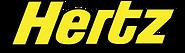 free-vector-hertz-logo2_091353_Hertz_log