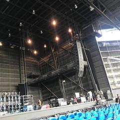 Concert Sound