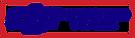 dji-authorized-dealer AR Colors.png