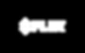 Flir_Logo_White.png