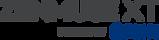 zenmuse-xt-logo-3b8d6f6010a232f66fe03505