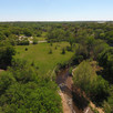 Drone Creek View 2.jpg
