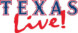 Texas LIVE logo.jpg