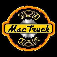 Mac Truck LOGO.png