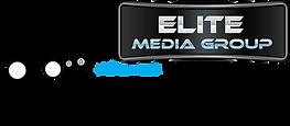 word Elite Media Group_p5.png