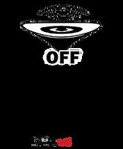 OTWS Logo.png