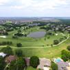 Drone Golf Course.jpg
