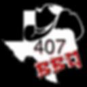 407BBQ Logo.png