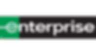 enterprise-rent-a-car-logo-png.png