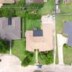 Drone Overhead Lot 1.jpg