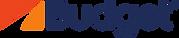 1280px-Budget_logo.svg.png