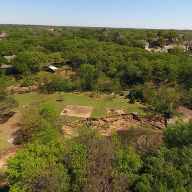 Drone Creek View.jpg