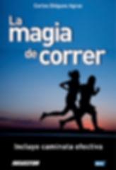 Magia de correr.jpg