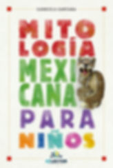 Mitologia_Mexicana.jpg