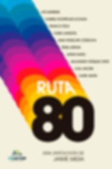 Ruta_80_Forro.jpg