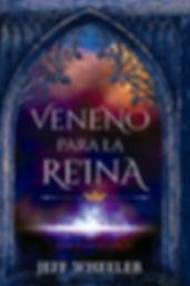 VenenoparaReina.jpg