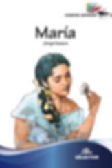 MARÍA.JUV.jpg