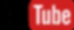 YouTube канал PilonWood