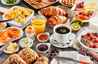 breakfastpic_edited.png