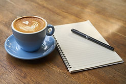 CoffeeBlueCupNotebook.jpg