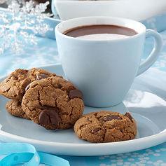 coffeeandcookies2.jpg
