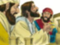 011-disciples-emmaus.jpg