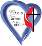 open methodist logo.jpg