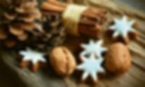 xmasdecorations1.jpg