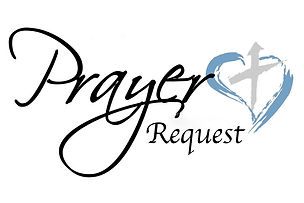 in-our-prayers-clipart-7.jpg