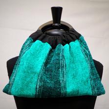 black jade bag