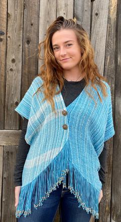 Turquoise Beaded Rayon Jacket.jpg