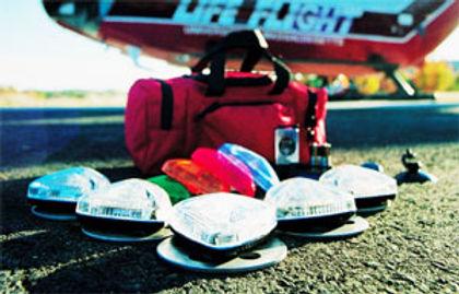 flight-site-bag.jpg