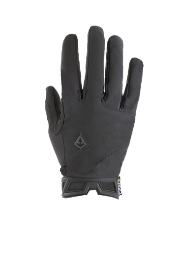 SLASH PATROL GLOVE