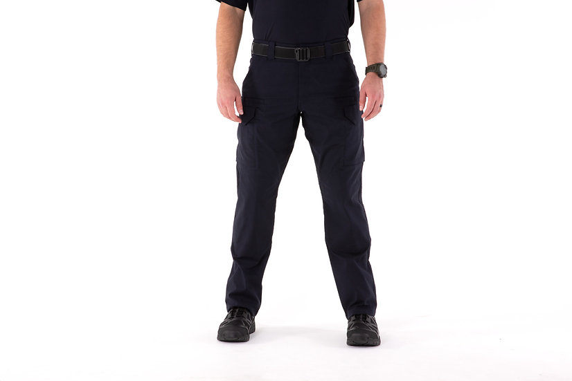 MEN'S V2 TACTICAL PANTS