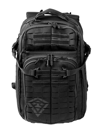 TACTIX 0.5-DAY BACKPACK