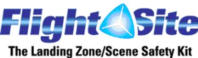 flight sight logo.png