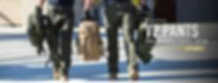 Homepage_banner_-_1440x551_4.jpg