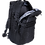 Thumbnail: TACTIX 1-DAY PLUS BACKPACK