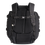 Thumbnail: SPECIALIST 3-DAY BACKPACK