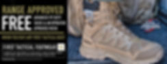 Range_Approved_Website_Homepage-Banners.