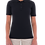 Thumbnail: WOMEN'S COTTON SHORT SLEEVE POLO WITH PEN POCKET