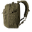 Thumbnail: SPECIALIST 1-DAY BACKPACK