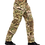 Thumbnail: MEN'S DEFENDER PANTS - MULTI-CAM